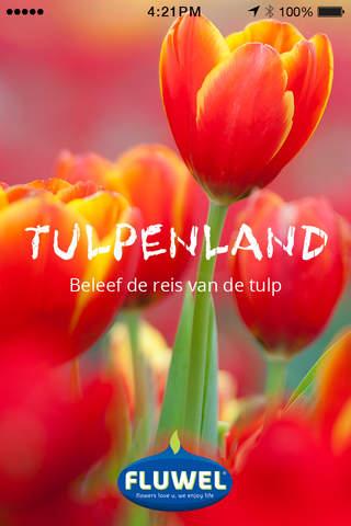 Tulpenland screenshot 1
