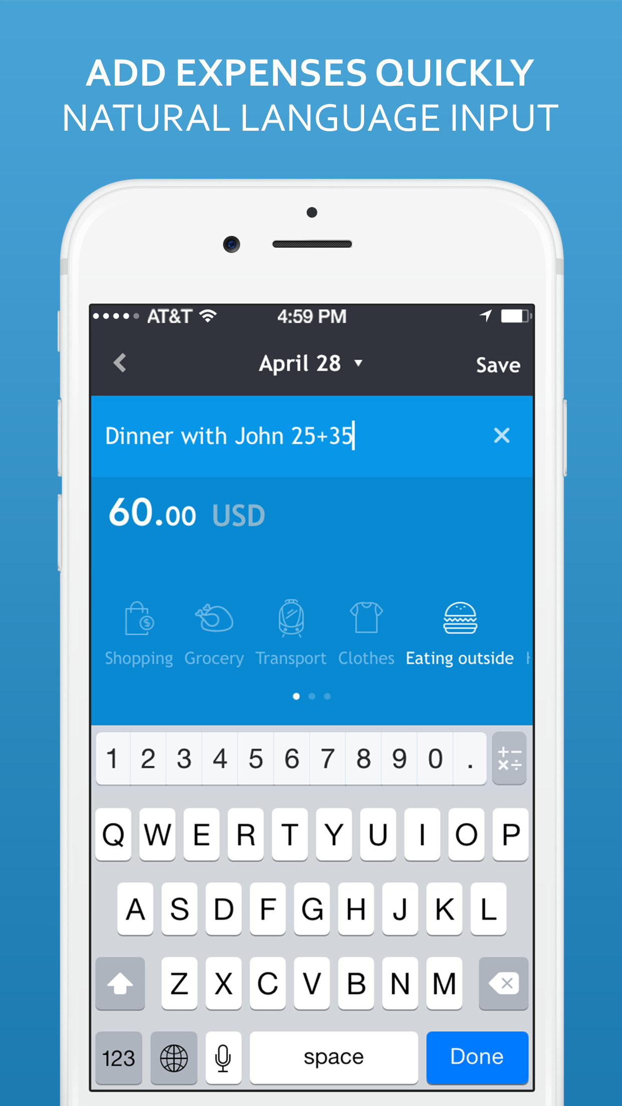 daily money tracker helom digitalsite co