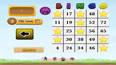 Screenshot 4 Слоты рыбхоза Лас-Вегас Турниры и Emoji Казино Карточные Бесплатные игры