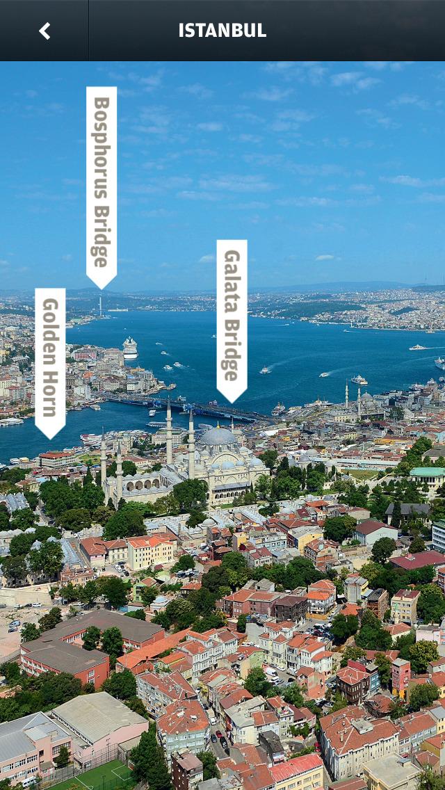 app shopper istanbul wallpaper city guide travel