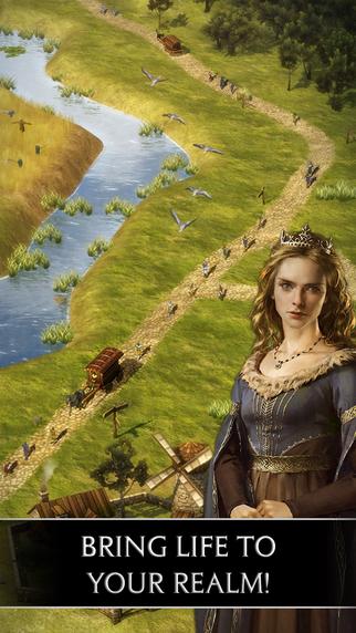 Total War Battles: KINGDOM Screenshots