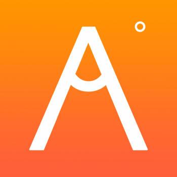 Angler 工具 App Store-癮科技App