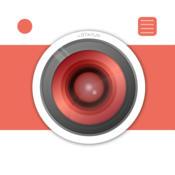 图片编辑 – inStatus – A creative editor making your photos gorgeous [iPhone]