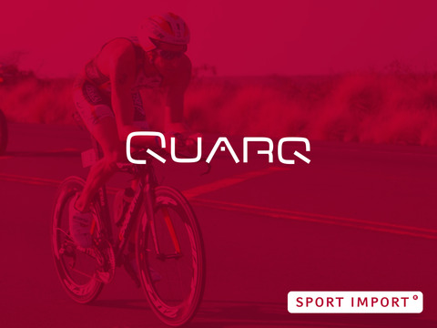 Quarq Katalog