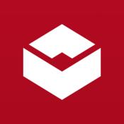 实用小软 网页收藏管家:Stache [iOS]