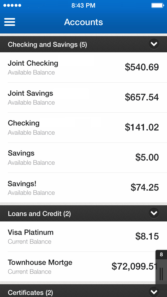 Payday loans payout in 15 mins photo 1