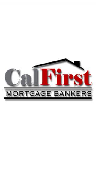 CalFirst Mortgage Bankers