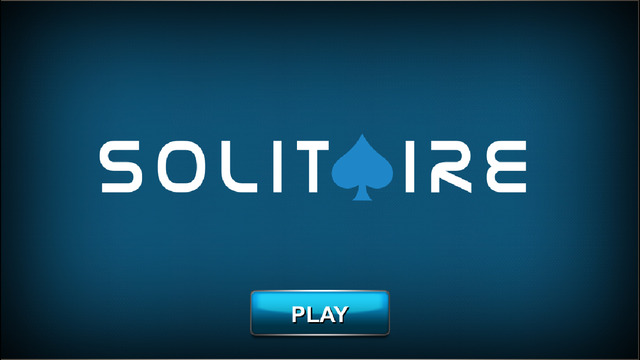 Free Cell Solitaire 2015