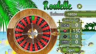 Screenshot 4 Casino Of Fun Vacation — Лучшие бесплатные игровые автоматы и бонусные игры