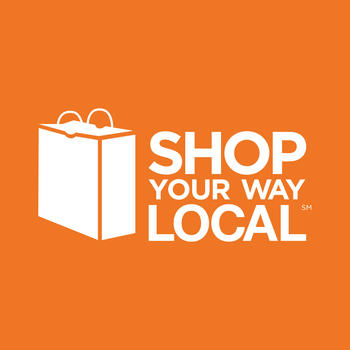 Shop Your Way Local 生產應用 LOGO-玩APPs