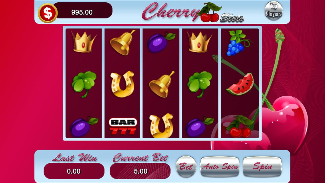 Игровые Автоматы Покер Олимп Играть