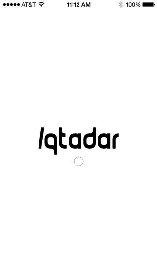 IQTADAR TV - Pakistan News Pakistan TV Talk Shows and Videos
