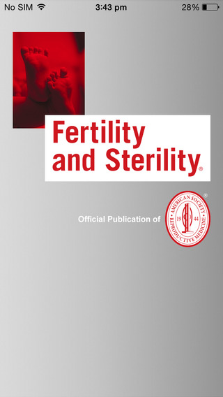 Fertility and Sterility®