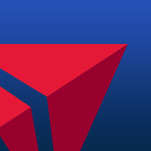 Fly Delta - iOS Store App Ranking and App Store Stats