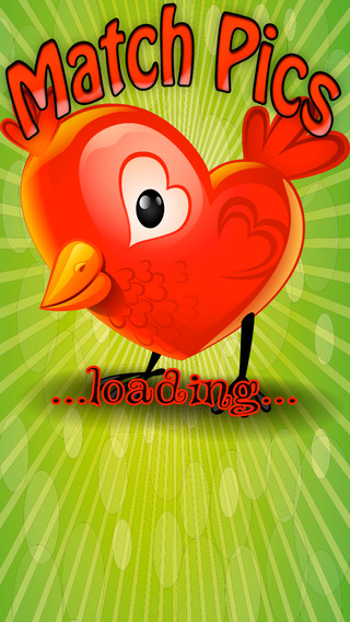 ``` 2015 ``` A Adorable Birds Match Pics*