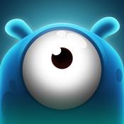 Splot [iOS]