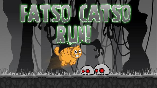 Fatso Catso