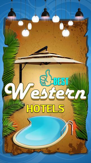 Best Western Hotels USA