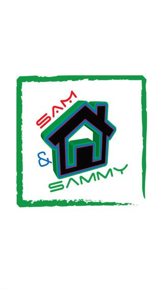 Sam and Sammy