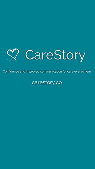 CareStory