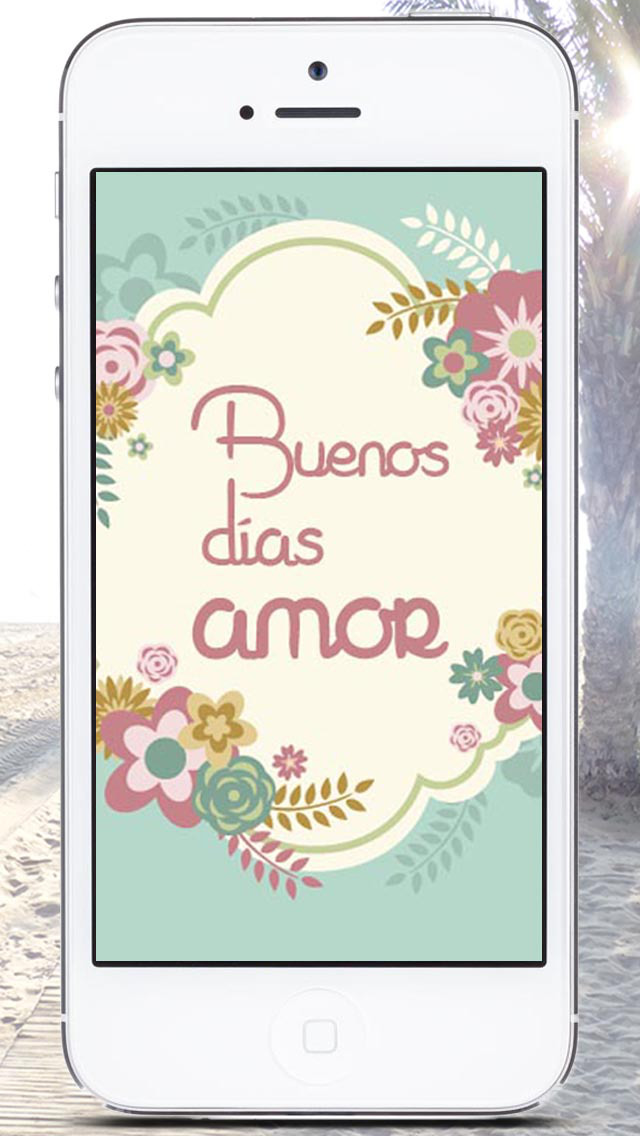 Good morning messages and phrases in spanish free download ver good morning messages and phrases in spanish screenshot 5 m4hsunfo