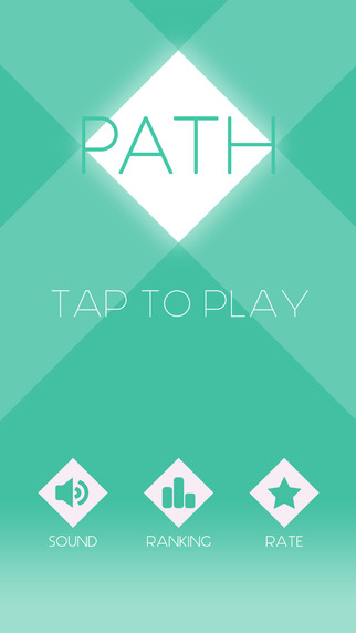 Path the game