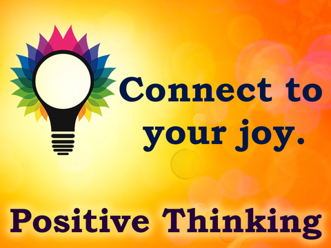 Hypnosis - Positive Thinking Mind Power - Subliminal Guided Meditation Erick Brown