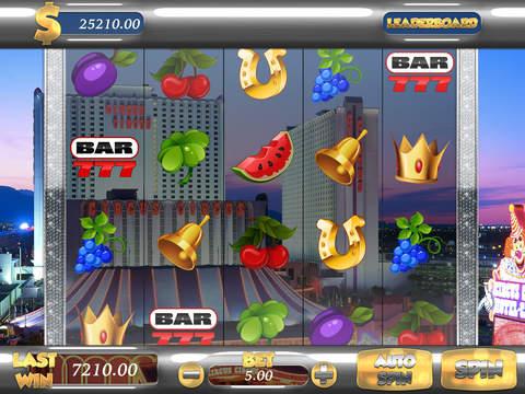 """` 2015 ""` A Abu Dhabi Jackpot Fun Slots – FREE Slots Game"