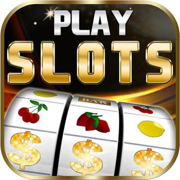 Play Slots App 遊戲 App LOGO-APP開箱王