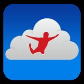 Jump Desktop (Remote Desktop) - RDP / VNC