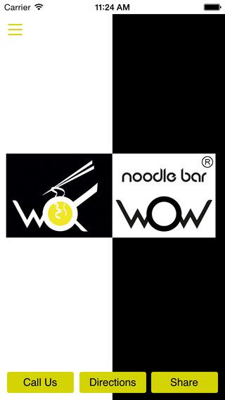 WokWow