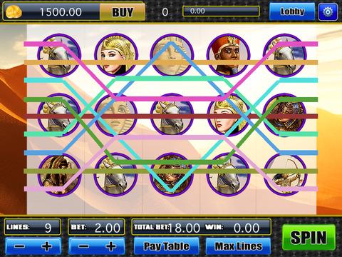 Biggest roulette win in vegas