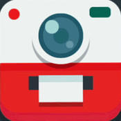 Photo Recorder - One Tap on Screen To Capture Photos