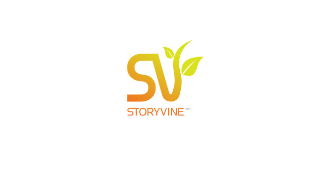 Storyvine