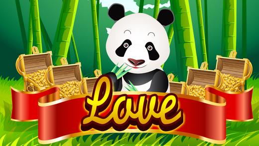 10 000 Addict Wild Panda Journey Pop Farkle Dice Casino Games Free