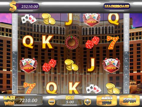 """""""` 2015 """"` Absolute Vegas World Vintage Winner Slots – FREE SLOTS GAME"""