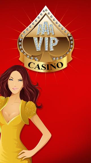 AAA VIP Casino Pro: Scatter Slots Wonderland Huge - Pot