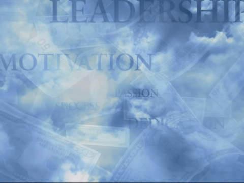 Create Wealth and Success Hypnosis Subliminal Affirmation VideoApp by Glenn Harrold-iPad Version iPad Screenshot 2
