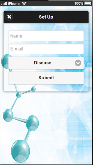 Medico Test