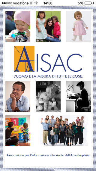 AISAC Onlus