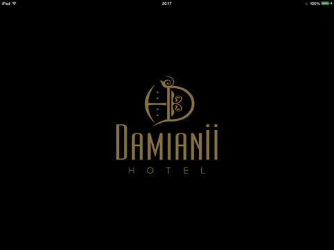 Damianii Hotel