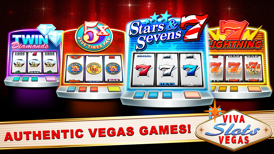 free online slots play for fun r