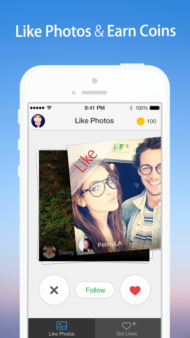 best app for instagram likes