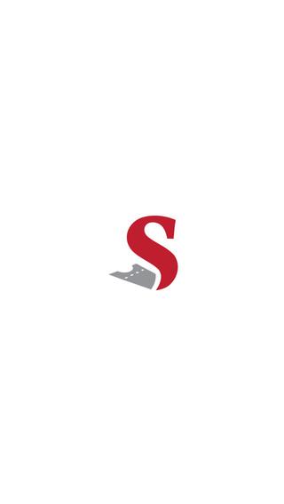 Validador Servientradas.com