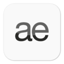 ae database editor