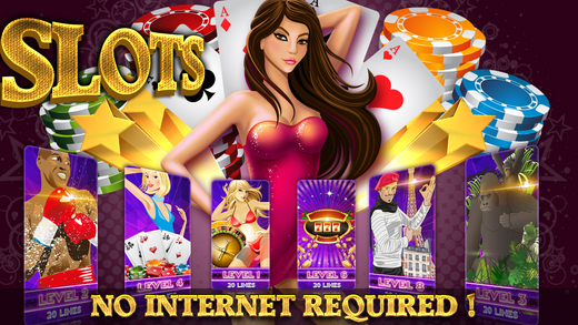 Daily Deal Mania Slots - Killer Vegas Jackpot Big Win Celebrity Casino