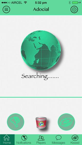 Splendor Social – Windows Apps on Microsoft Store