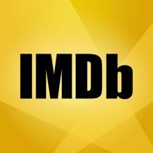 IMDb Movies & TV - iOS Store App Ranking and App Store Stats