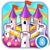 Castle Story™ - iOS Store App Ranking and App Store Stats