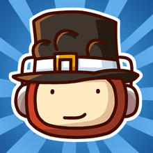 Scribblenauts Remix - iOS Store App Ranking and App Store Stats